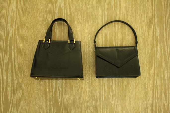 MASION VINTAGE<br />