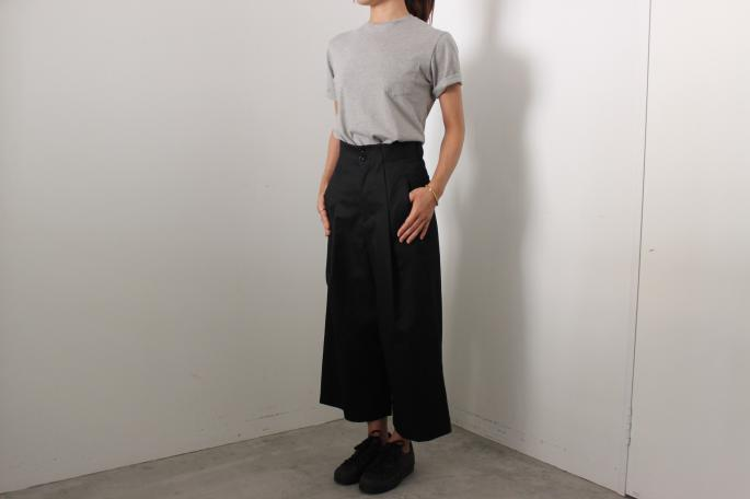 HEIGHT / 159㎝<br />