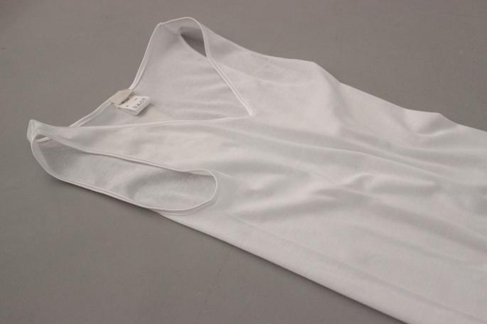 zimmerli<br />