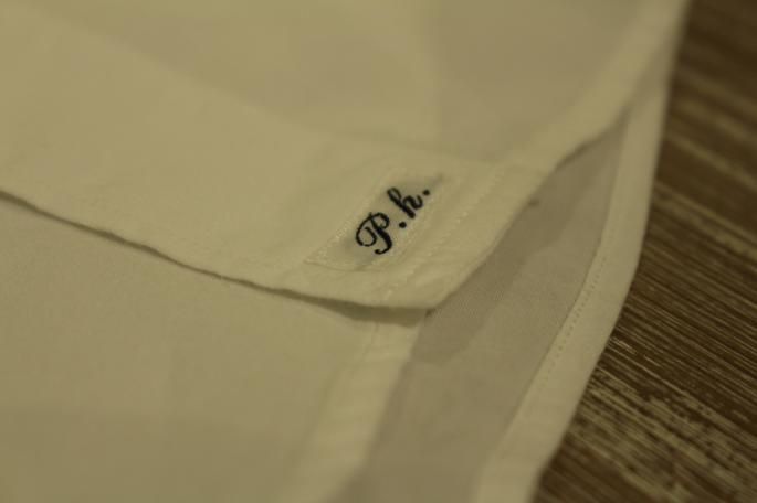 HEIGHT / 175cm<br />