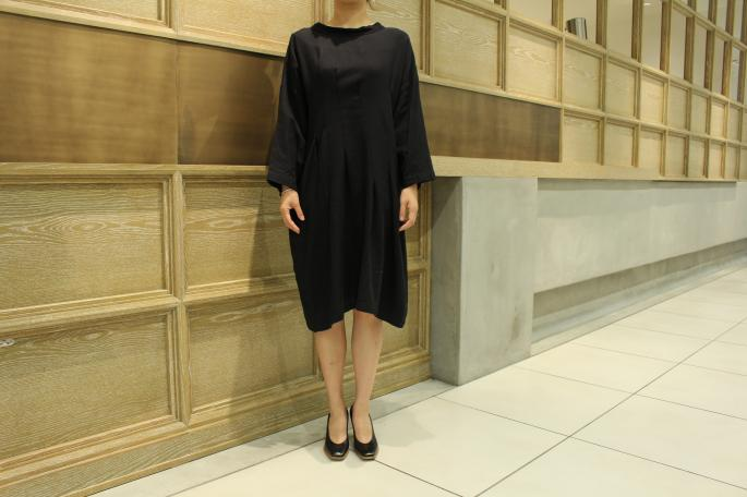 HIGHT / 160cm<br />