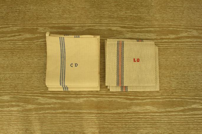 Vintage(France Buying)<br />