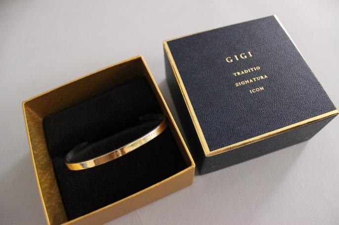 GIGI <br />