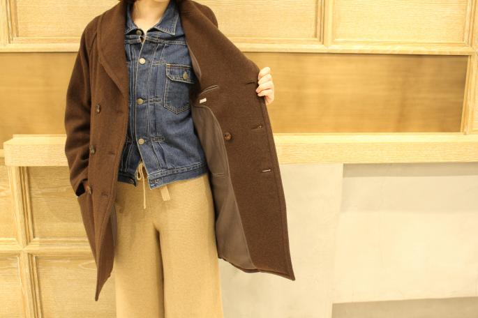 HIGHT / 162cm<br />
