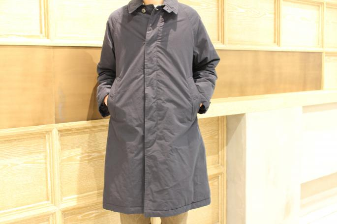 KAPTAIN SUNSHINE <br />