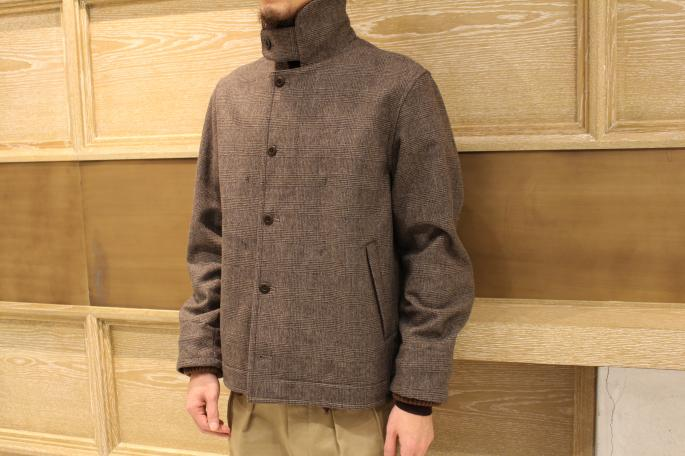 HIGHT / 177cm<br />