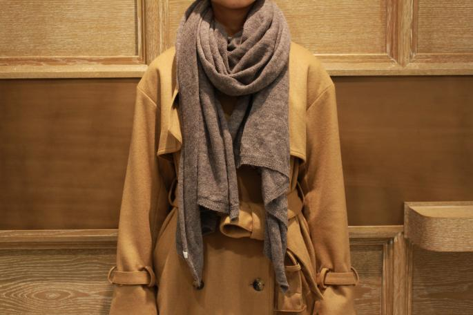 yourwear<br />