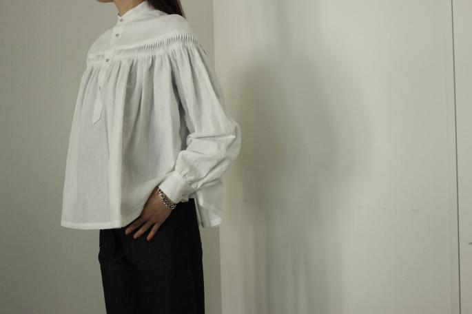 HIGHT / 159cm<br />