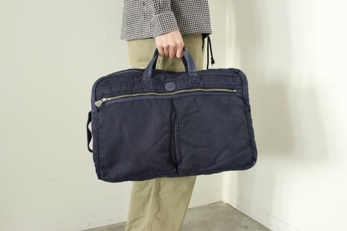Porter Classic<br />