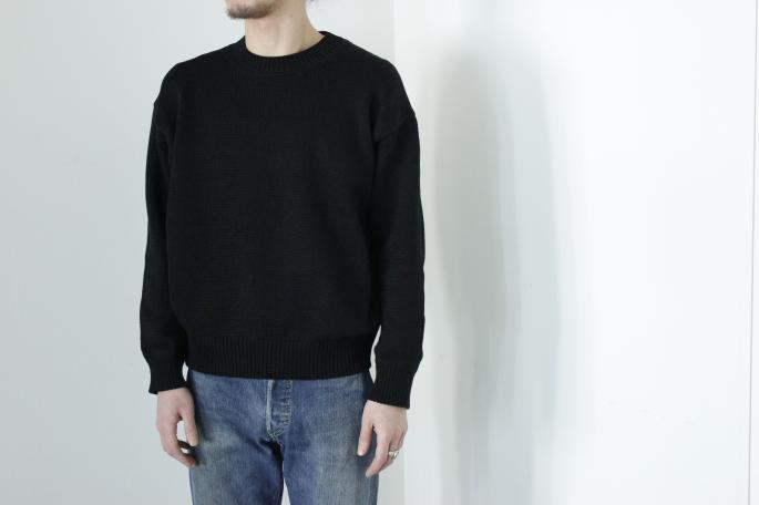 AURALEE<br />