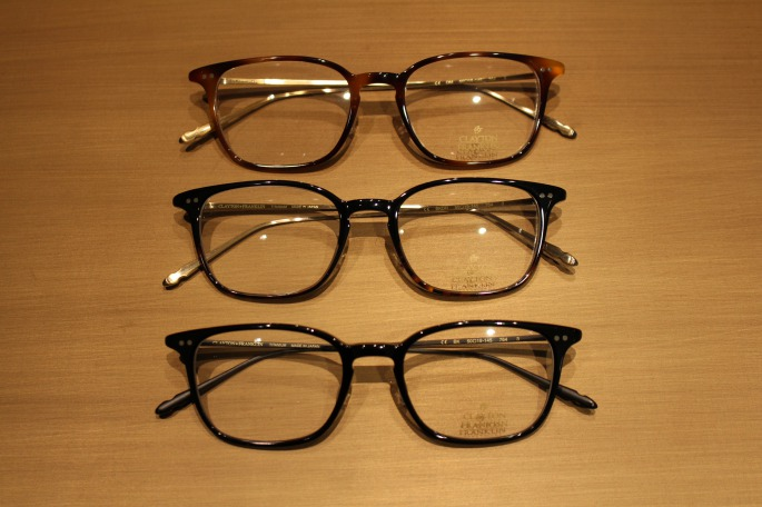 CLAYTON FRANKLIN <br />
