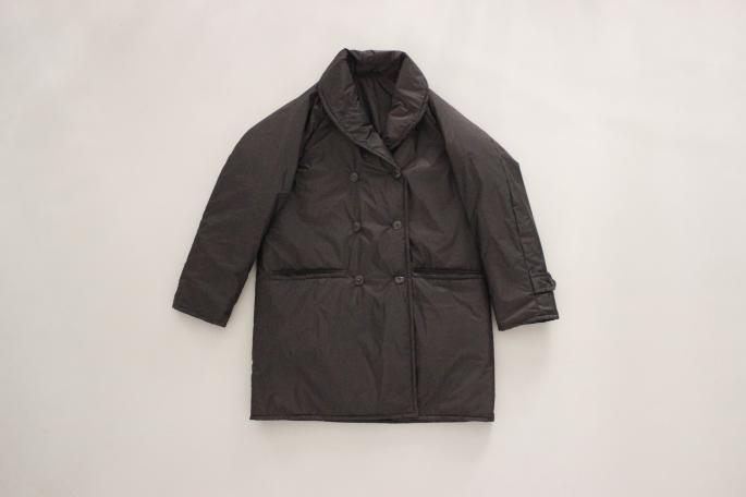 HEIGHT / 173cm<br />