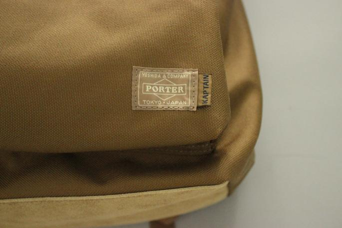 KAPTAIN SUNSHINE<br />