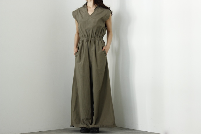 HIGHT / 159cm <br />