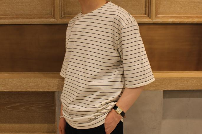 HEIGHT / 164cm <br />