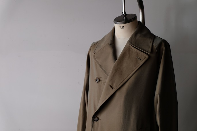 ULTERIOR for BLOOM&BRANCH<br />