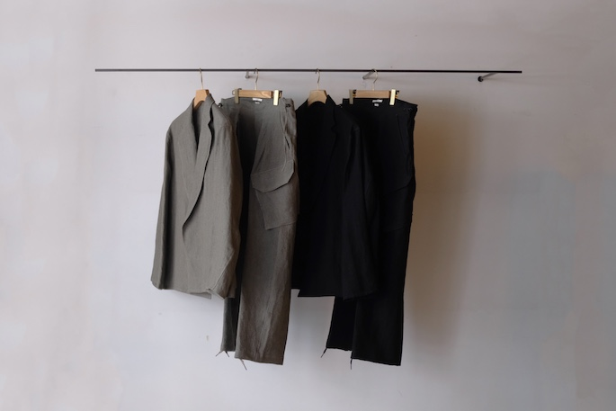 blurhms for BLOOM&BRANCH<br />