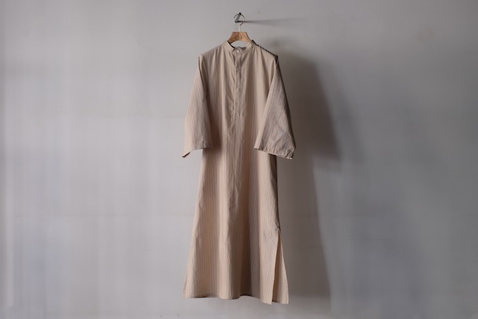 Cristaseya for BLOOM&BRANCH<br />
