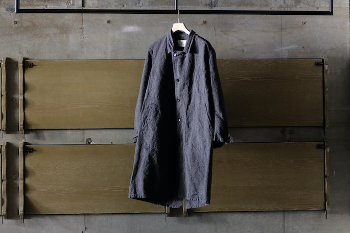 OUTIL for BLOOM&BRANCH<br />