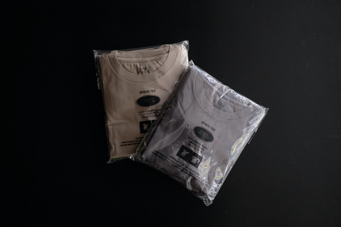 blurhms ROOTSTOCK for BLOOM&BRANCH<br />