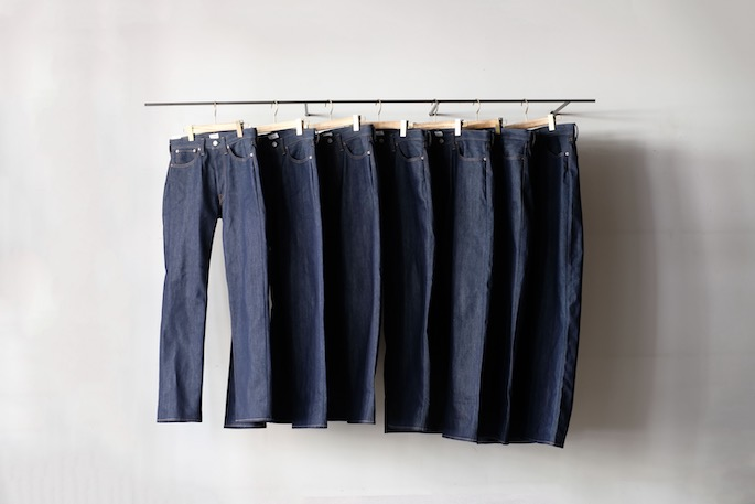 CIOTA for BLOOM&BRANCH<br />