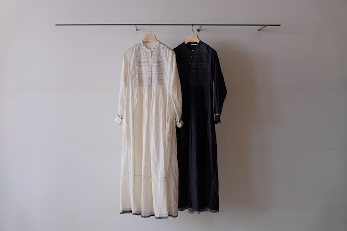 INJIRI for BLOOM&BRANCH<br />