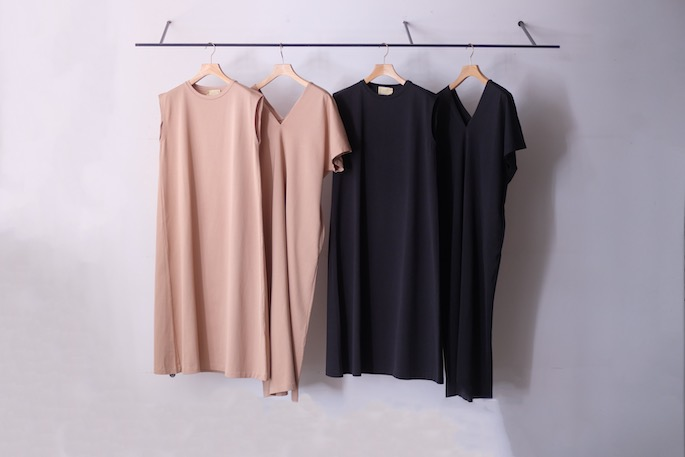 cantate for BLOOM&BRANCH<br />
